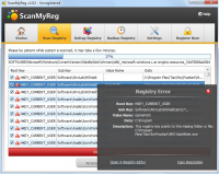 giveaway-yl-computing-scanmyreg-v2-2-for-free