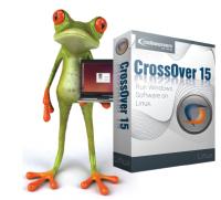 discount-discount-codeweavers-crossover-29-off