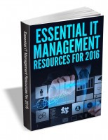 ebook-essential-it-management-resources-for-2016-for-free