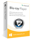 giveaway-aiseesoft-blu-ray-player-v6-3-16-for-free
