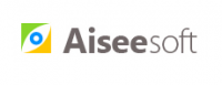giveaway-aiseesoft-software-for-free