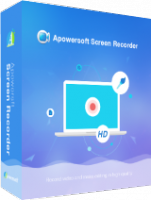 giveaway-apowersoft-screen-recorder-v2-1-1-for-win-free