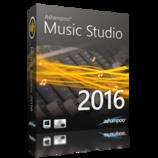giveaway-ashampoo-music-studio-2016-for-free