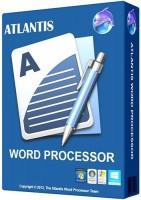 giveaway-atlantis-word-processor-v1-6-6-5-for-free