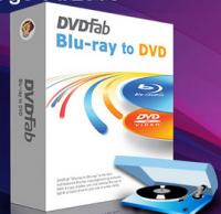 giveaway-dvdfab-blu-ray-to-dvd-converter-v9-2-3-1-1-year-license-free