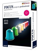 giveaway-focus-projects-pro-v1-15-02132-for-free