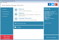 giveaway-genie-backup-manager-home-9-for-free