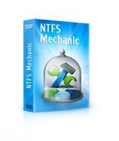 giveaway-ntfs-mechanic-standard-v2-1-1-0-for-free