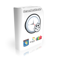 giveaway-pcwinsoft-screenback-tracker-v1-0-1-80-for-free