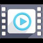 giveaway-tenorshare-video-downloader-v4-2-0-0-for-free