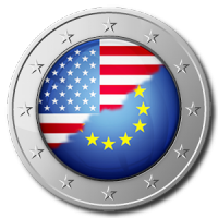 appgratis-android-currency-converter-for-free