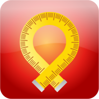 appgratis-android-idiet-for-free