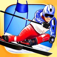 appgratis-ski-champion-for-free
