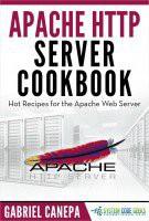 ebook-apache-http-server-cookbook-for-free