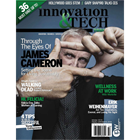 ebook-free-3-year-subscription-to-innovation-tech-today-magazine-120-value
