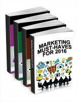 ebook-marketing-must-haves-for-2016-bundle-for-free