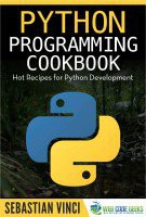 ebook-python-programming-cookbook-for-free