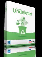 giveaway-abelssoft-undeleter-2016-for-free