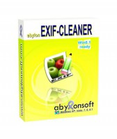 giveaway-abylon-exif-cleaner-2016-for-free