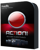 giveaway-action-v1-30-the-ultimate-capturing-software-for-free