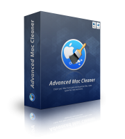 giveaway-advanced-mac-cleaner-v1-3-6-for-free