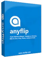 giveaway-anyflip-1-year-pro-plan-for-free