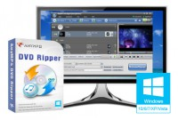 giveaway-anymp4-dvd-ripper-v6-2-28-for-free