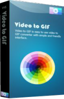 giveaway-aoao-video-to-gif-converter-v5-2-for-free