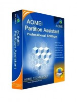 giveaway-aomei-partition-assistant-pro-v6-0-for-free