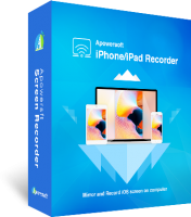 giveaway-apowersoft-iphone-ipad-recorder-v1-0-2-for-free
