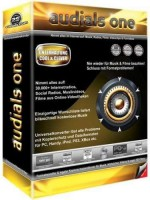 giveaway-audials-one-standard-2016-for-free