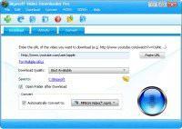 giveaway-bigasoft-video-downloader-pro-v3-10-9-for-free