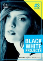 giveaway-blackwhite-projects-3-elements-for-win-free