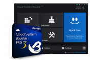 giveaway-cloud-system-booster-pro-v3-6-69-1-year-license-free