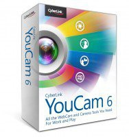 giveaway-cyberlink-youcam-6-standard-for-free