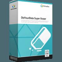 giveaway-doyourdata-super-eraser-v3-for-macosx-free