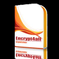 giveaway-encrypt4all-v5-4-1-299-for-free