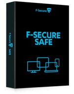giveaway-f-secure-safe-2015-6-months-for-free