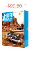 giveaway-franzis-hdr-projects-3-for-win-and-mac-free