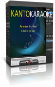 giveaway-kanto-karaoke-player-and-recorder-for-free