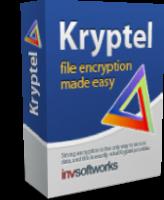 giveaway-kryptel-standard-7-21-for-free