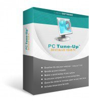 giveaway-largesoftware-pc-tune-up-2016-v3-3-for-free