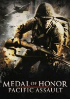 giveaway-pcgame-medal-of-honor-pacific-assault-for-free