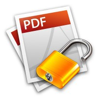 giveaway-pdf-password-remover-v1-5-for-win-and-mac-free