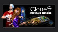 giveaway-reallusion-iclone-5-for-free