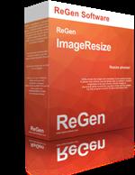 giveaway-regen-image-resizer-x-v1-6-for-free