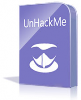 giveaway-unhackme-v7-95-build-495-for-free