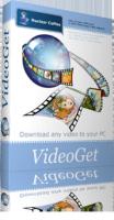 giveaway-videoget-v7-0-3-91-for-mac-free1