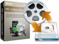 giveaway-winx-hd-video-converter-deluxe-v5-9-3-for-win-and-mac-free