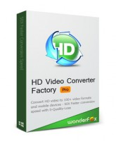 giveaway-wonderfox-hd-video-converter-factory-pro-v9-4-for-free